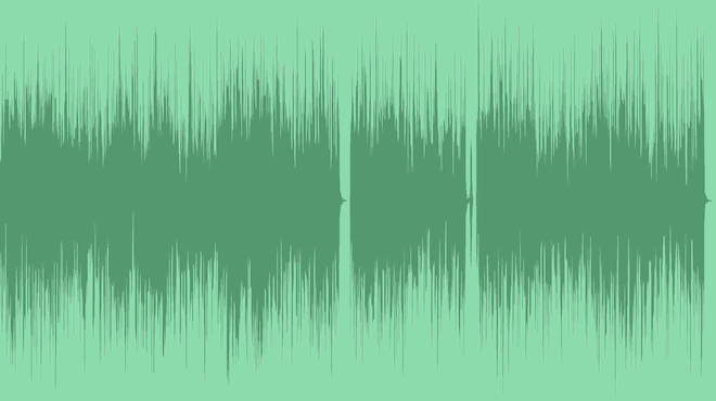 Funky Groove: Royalty Free Music