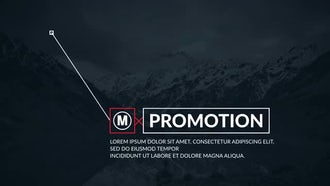 The best after effects templates motion array call out titles after effects pronofoot35fo Image collections