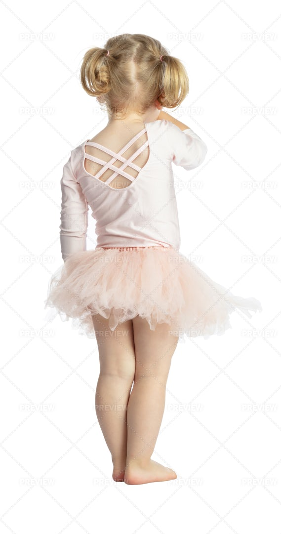 Ballet Dancer: Stock Photos