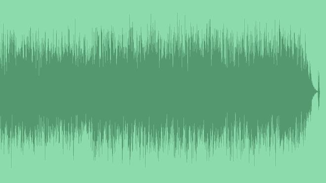 Enox Cello: Royalty Free Music