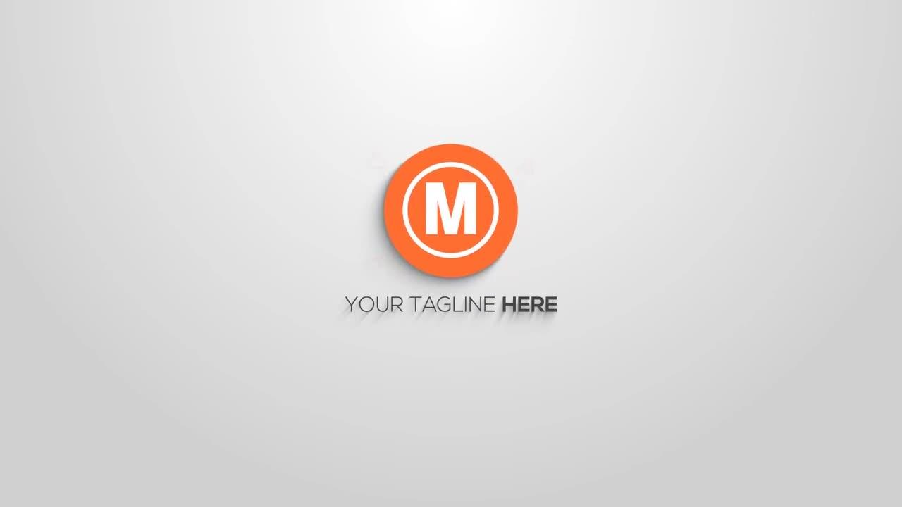 Ausgezeichnet Lösungsvorlage Bilder - Beispiel Business Lebenslauf ...