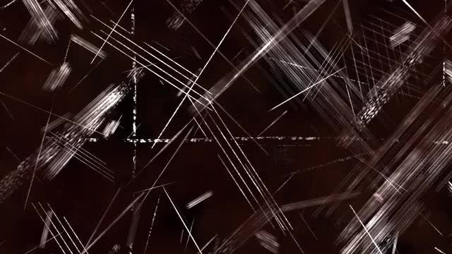 Grunge Background: Stock Motion Graphics