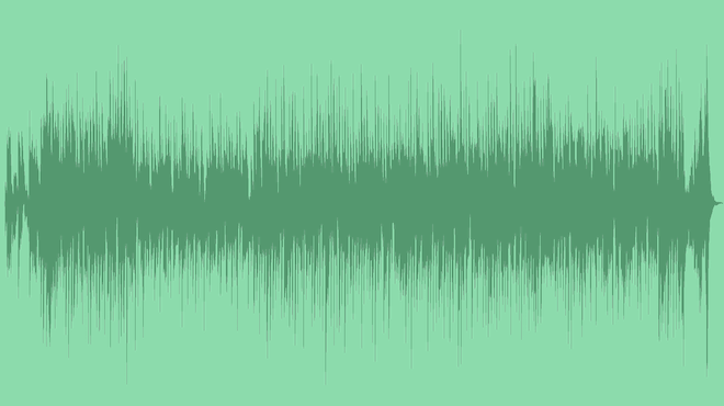 Piano Boogie : Royalty Free Music