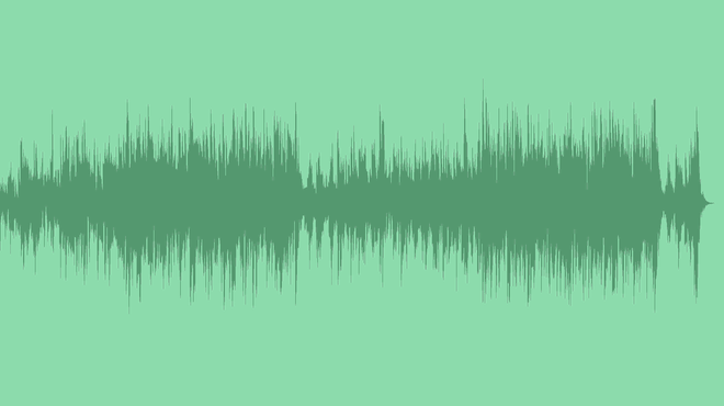 Cinematic Action 4: Royalty Free Music