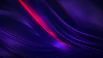 Ultraviolet Motion Background: Motion Graphics