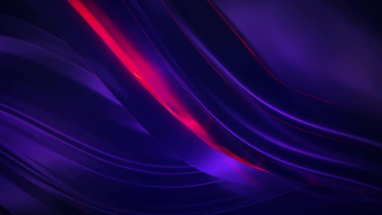 Ultraviolet Motion Background: Stock Motion Graphics