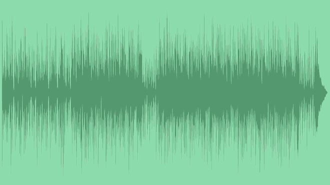 Funny Smile: Royalty Free Music