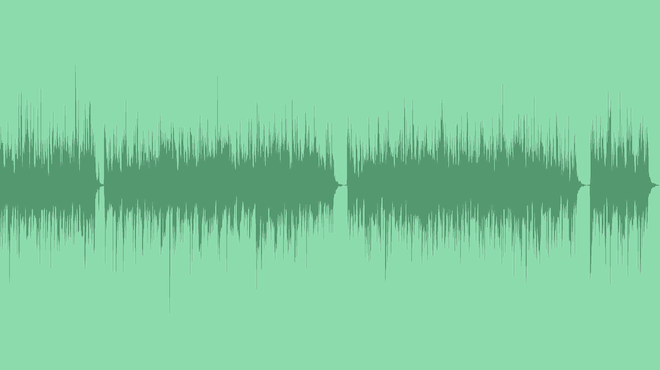 Sweet Summer on Wednesday: Royalty Free Music