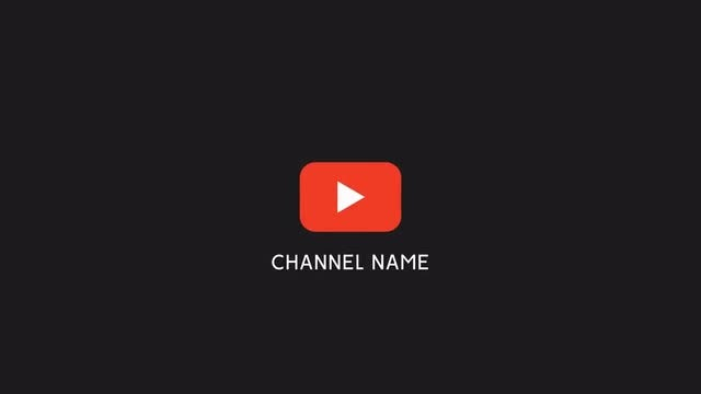 Youtube Intro - After Effects Templates | Motion Array