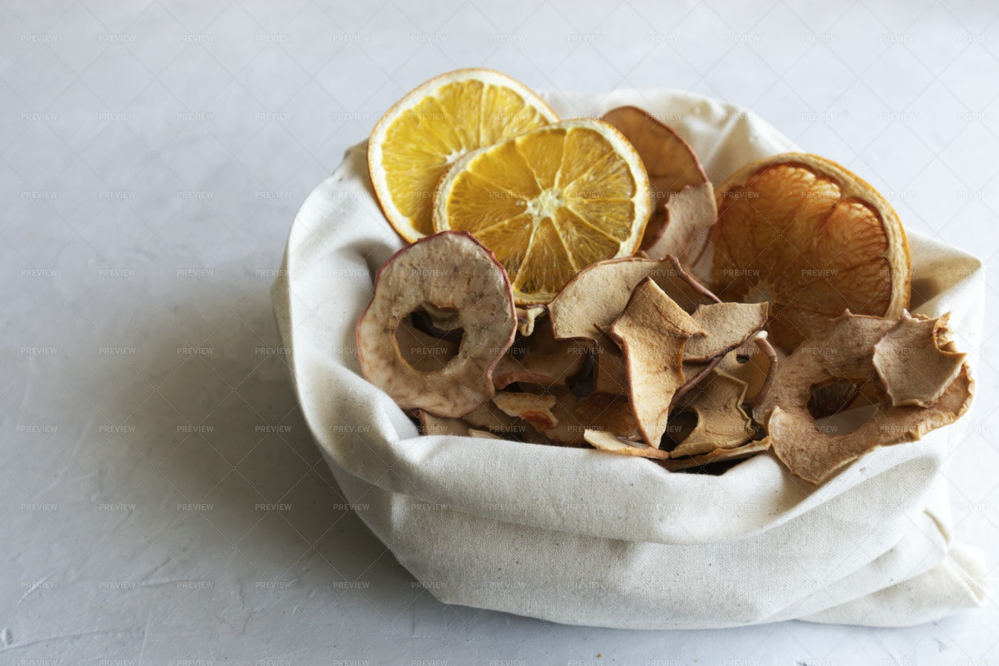 Healthy Chips: Stock Photos