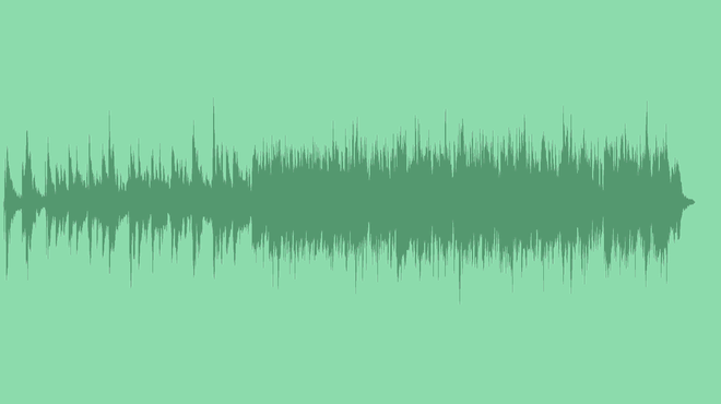 Wings Of A Dream: Royalty Free Music
