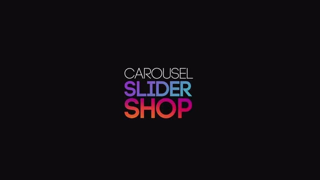 Instagram Stories Carousel Slider Shop: After Effects Templates