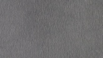 Gray Paper Texture Animation: Motion Graphics
