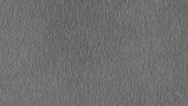 Gray Paper Texture Animation: Stock Motion Graphics
