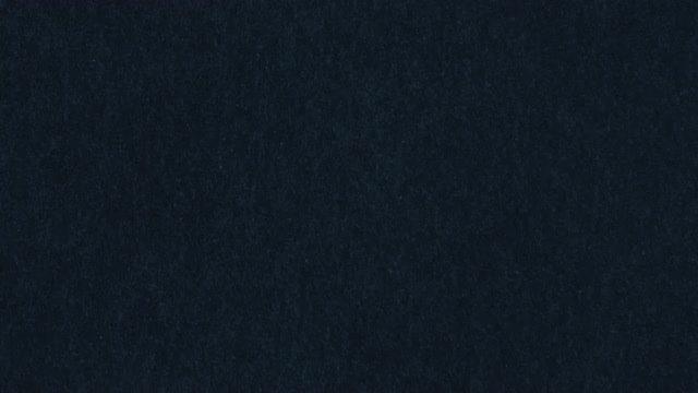 Dark Paper Texture Animation : Stock Motion Graphics