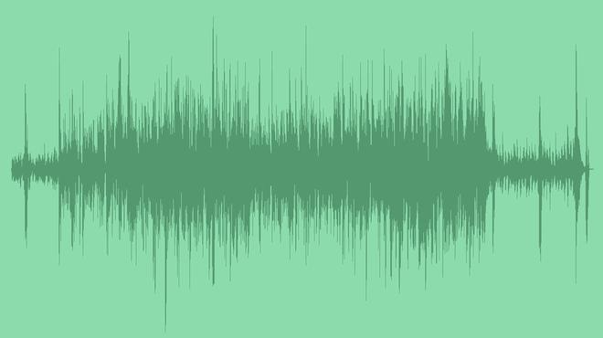 Pirate Bay: Royalty Free Music