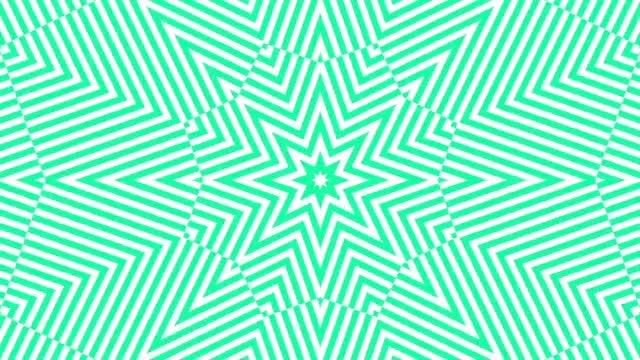 Illusion: Stock Motion Graphics