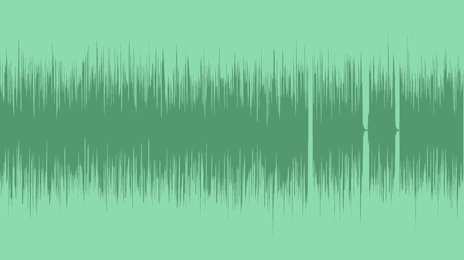 Child in a Fanfare: Royalty Free Music