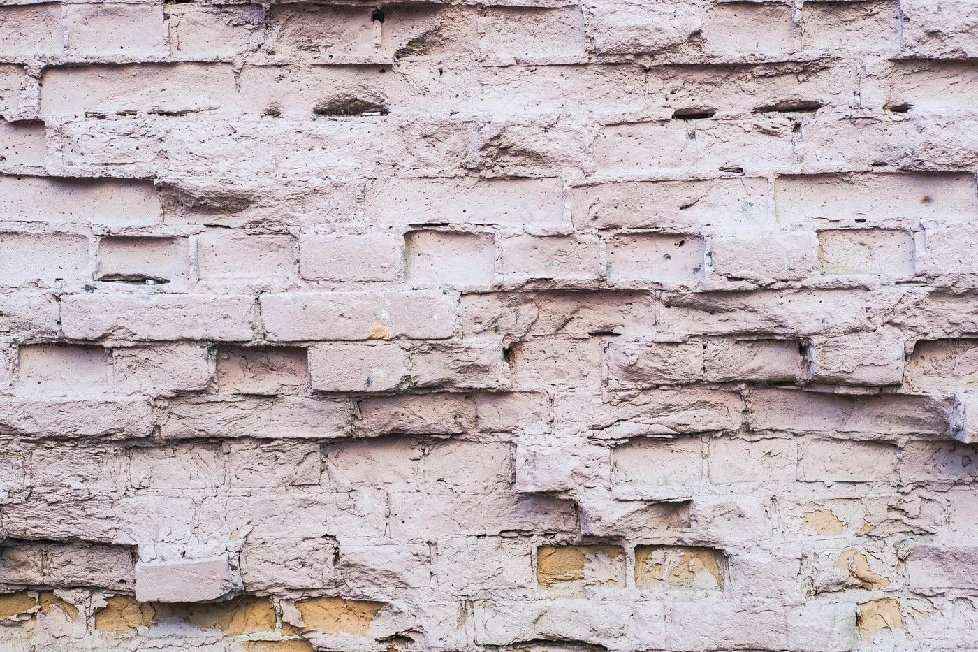Old Wall: Stock Photos