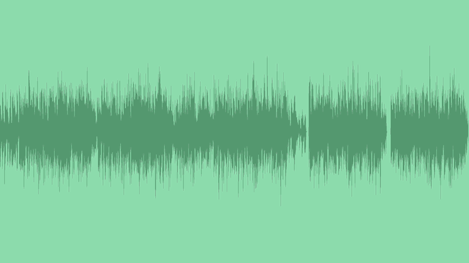 Corporate Green: Royalty Free Music