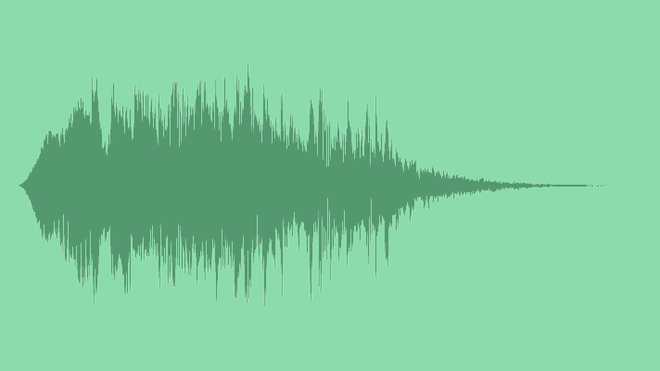 Digital Sequence: Royalty Free Music