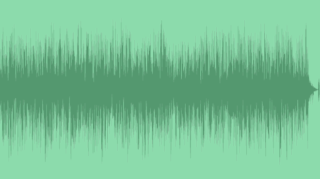 Corporate Tech on Monday: Royalty Free Music