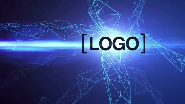 Logo Plex: After Effects Templates