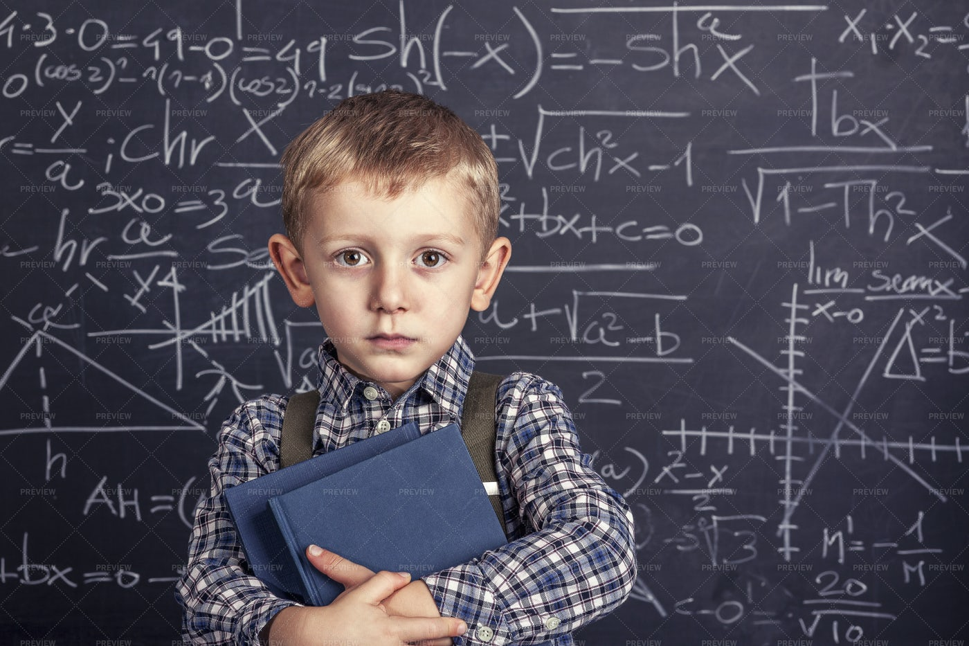 School Kid: Stock Photos