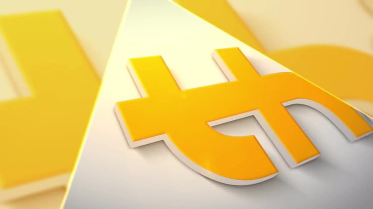 Clean 3D Logo: After Effects Templates
