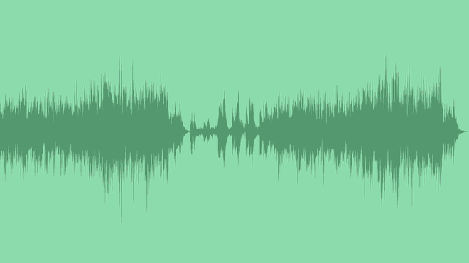 Epic Cinematic Theme 13: Royalty Free Music