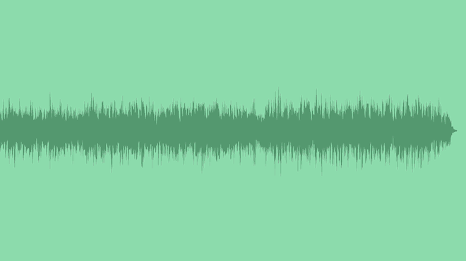 Epic Cinematic Theme 16: Royalty Free Music