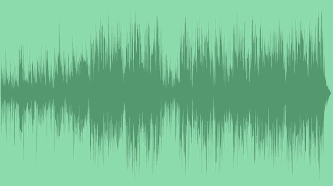 Happy Acoustic Piano: Royalty Free Music