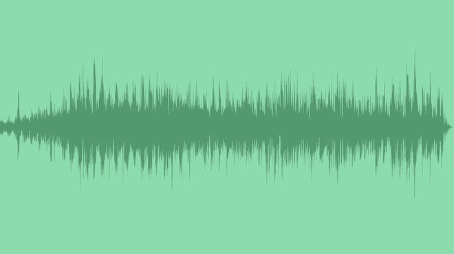 Calm Optimism: Royalty Free Music