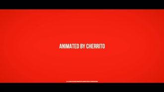 Clean Multipurpose Slideshow: Premiere Pro Templates
