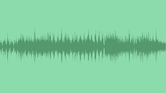 Inspiring Relaxation: Royalty Free Music