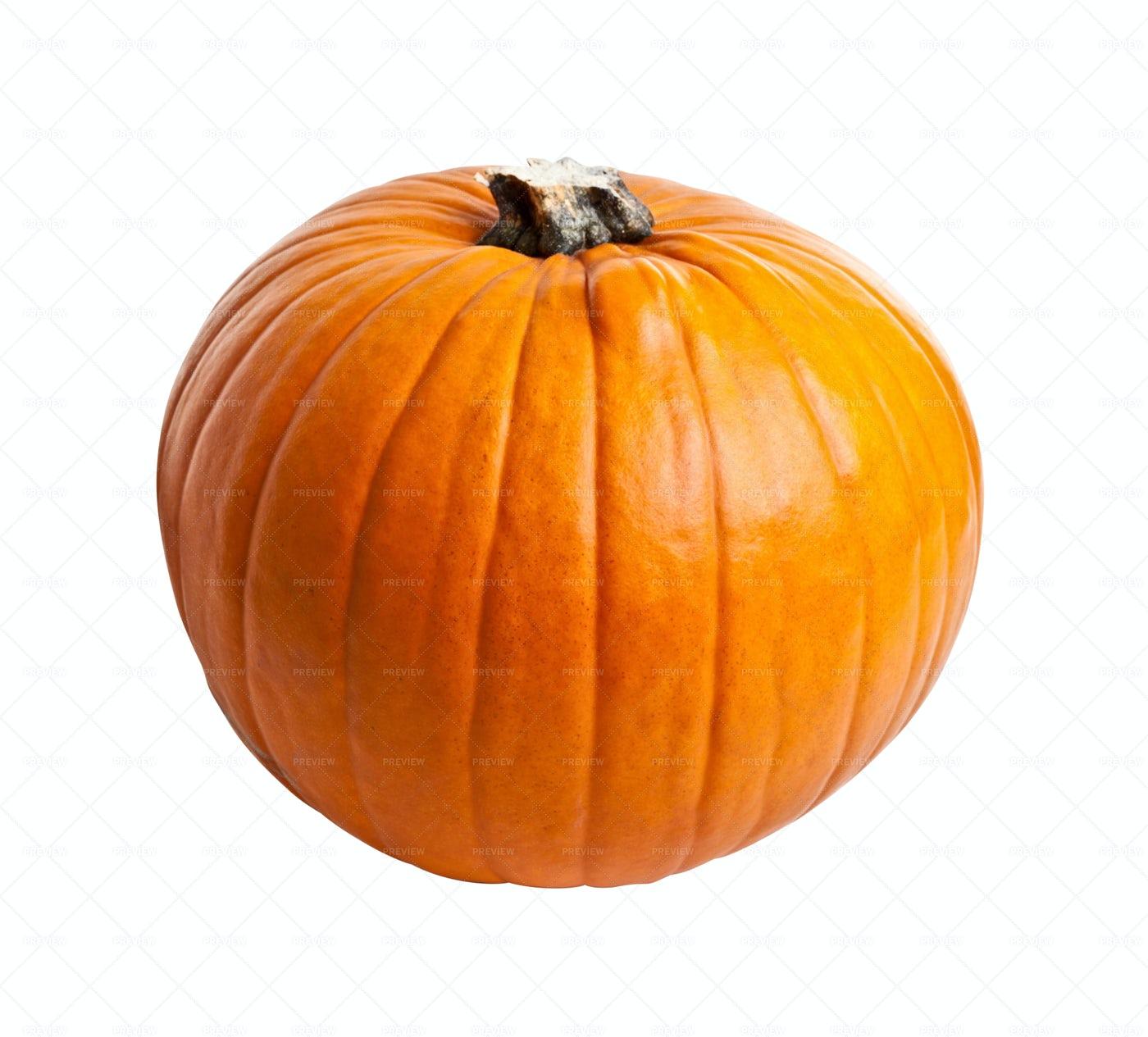 Halloween Pumpkin: Stock Photos