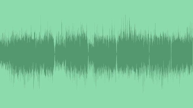 Inspiring: Royalty Free Music