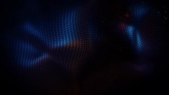 Abstract Mir Background: Motion Graphics