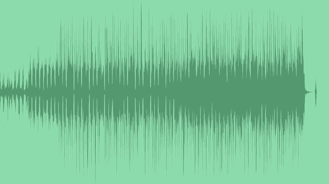 Hip-Hop Background: Royalty Free Music