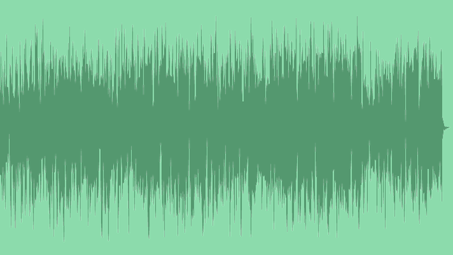 Rock This Town: Royalty Free Music
