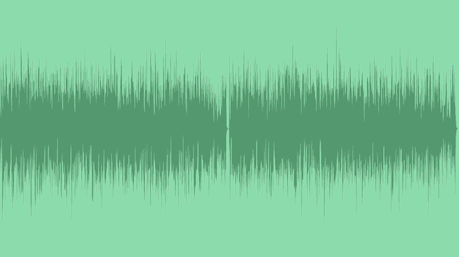 Groovy Monday: Royalty Free Music