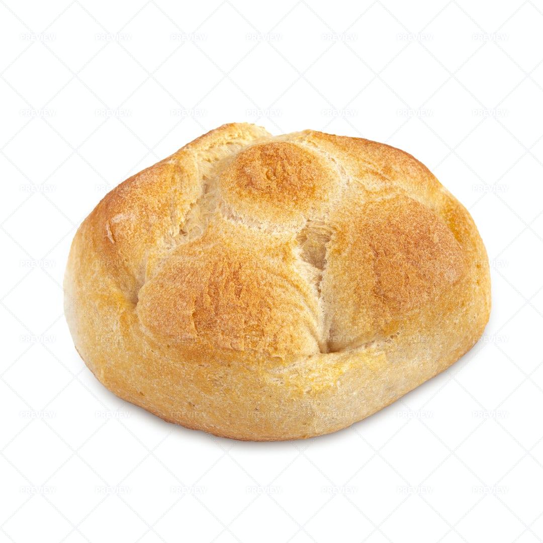 Bread: Stock Photos