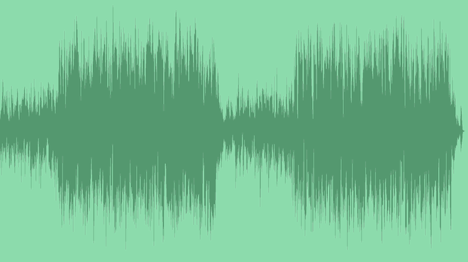 Inspired 2: Royalty Free Music