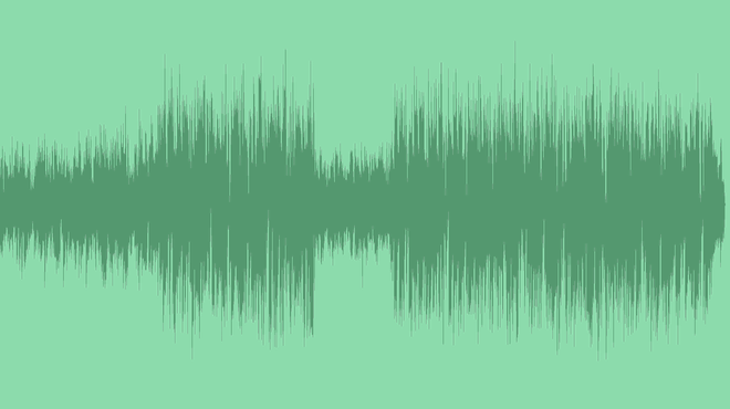 Summertime Story: Royalty Free Music