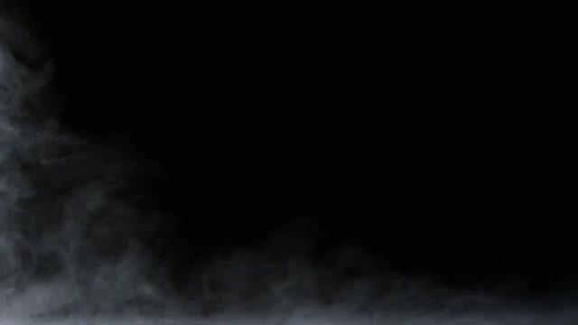 Download 560+ Background Black Video Paling Keren
