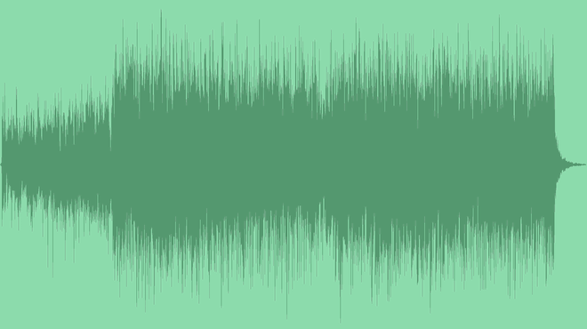 Commercial Corporate: Royalty Free Music