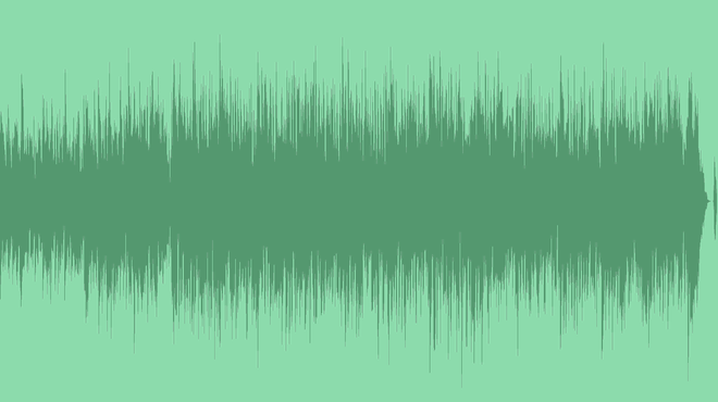 Commercial Clean: Royalty Free Music