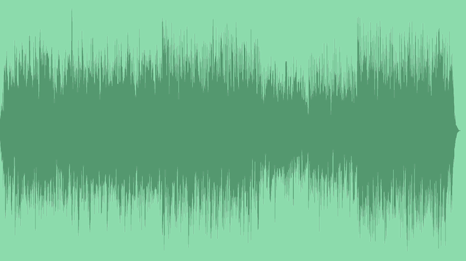 Commercial Clean 3: Royalty Free Music