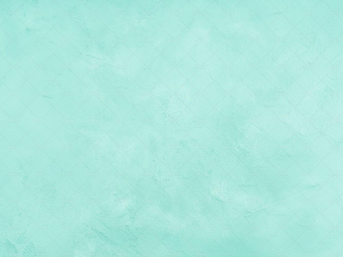 Blue Textured Background: Stock Photos