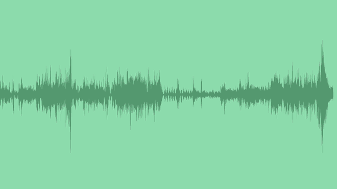 Fate: Royalty Free Music